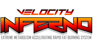 Velocity Inferno Rapid Fat Burning System