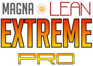 MANGALEAN EXTREME - PRO Advanced Continuing Lean Body Education