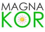 MAGNA KOR Health Makeover Kits