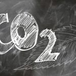 Super Recoup: CO2 for Rapid Regeneration of Tissue Introduction